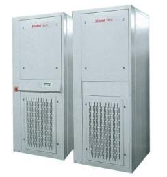 机房空调回收