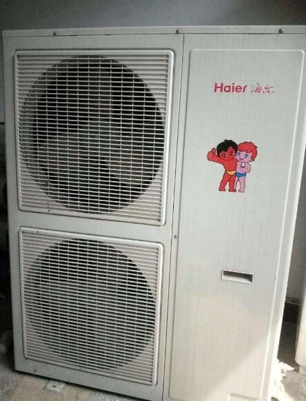 旧空调回收,大量收购废旧空调